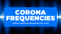 Corona Frequencies